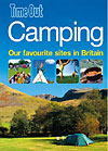 Time Out Camping Guide